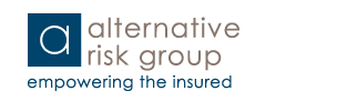 Alternative Risk Group